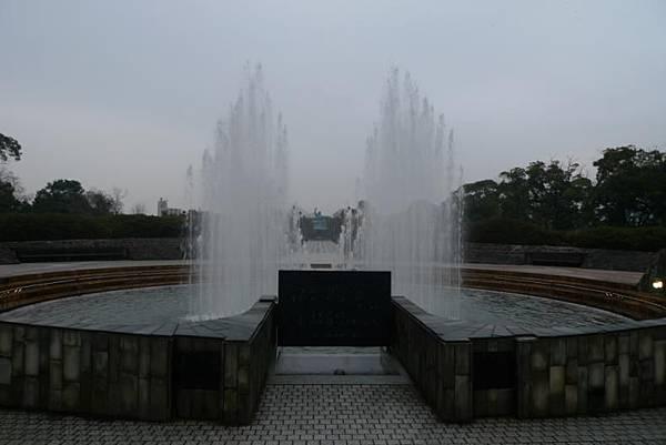 20120206長崎 平和公園-2.JPG