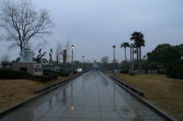 20120206長崎 平和公園-4.JPG