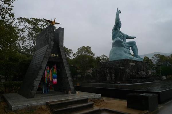 20120206長崎 平和公園-6.JPG