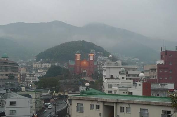 20120206長崎 平和公園-8.JPG