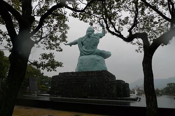 20120206長崎 平和公園-7.JPG