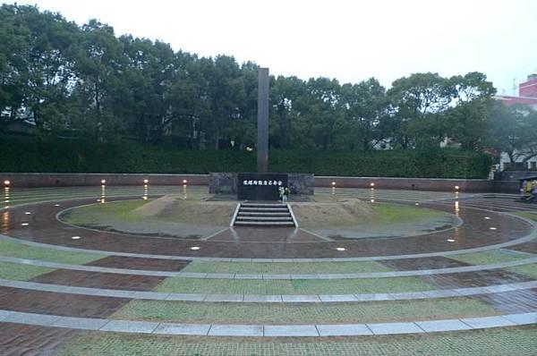 20120206長崎 平和公園-11.JPG
