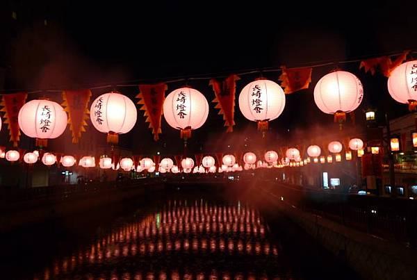 20120206長崎-燈會-5.JPG