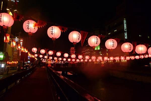 20120206長崎-燈會-3.JPG
