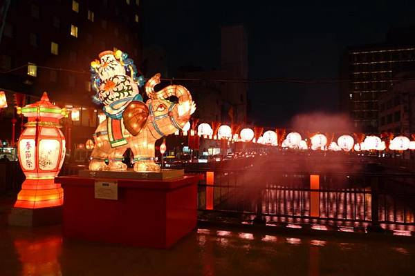 20120206長崎-燈會-4.JPG