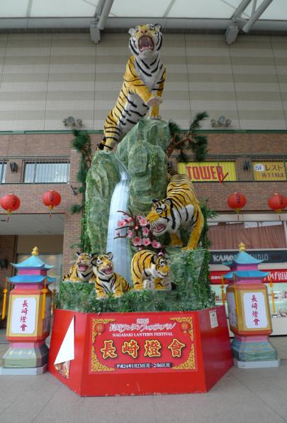 20120206長崎-燈會-6.JPG