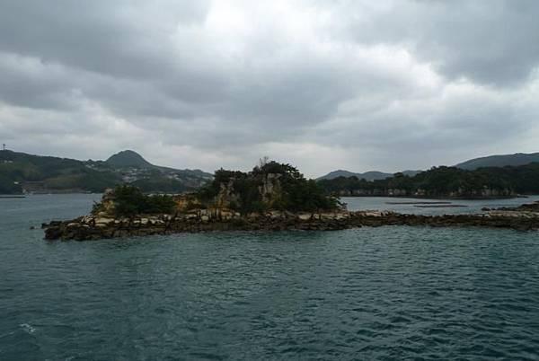 20120207 佐世保-5.JPG