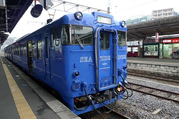 20120207 佐世保 Sea Side Liner-1.JPG