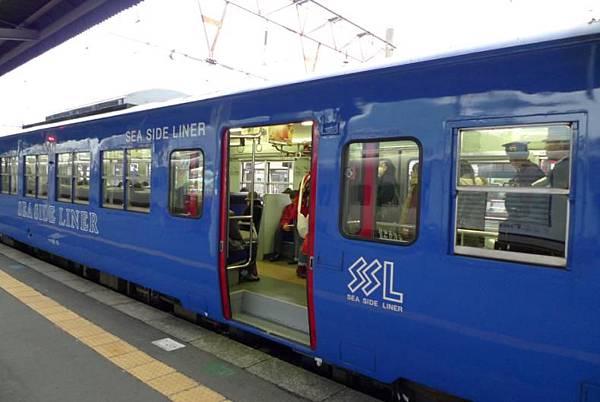 20120207 佐世保 Sea Side Liner-2.JPG
