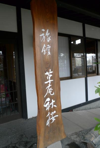 20120208 由布院 草氨秋櫻-6