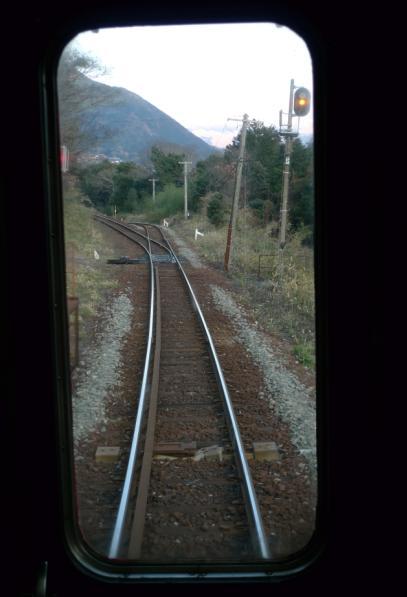 20120209 九州橫斷特急-5