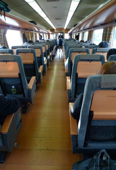 20120209 九州橫斷特急-3