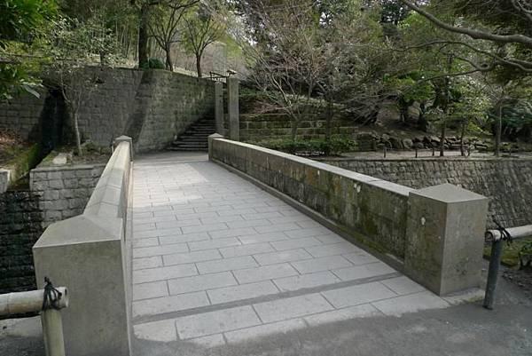 20120210 鹿兒島 仙嚴園-20