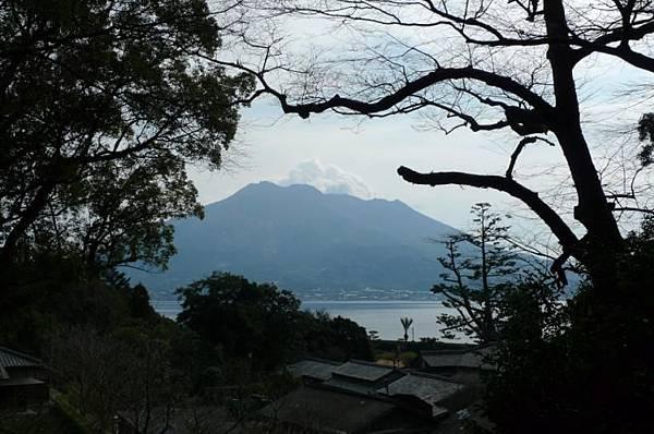 20120210 鹿兒島 仙嚴園-22