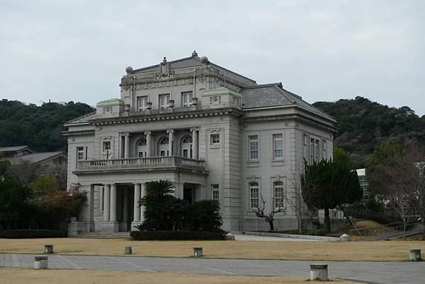 20120210 鹿兒島 華蓮Jr-13