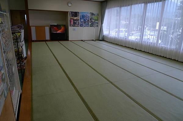 20120210 櫻島 國民宿舍Maguma溫泉-4