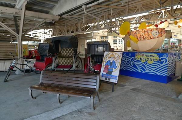 20120211 門司港站-4
