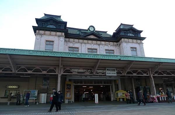 20120211 門司港站-7