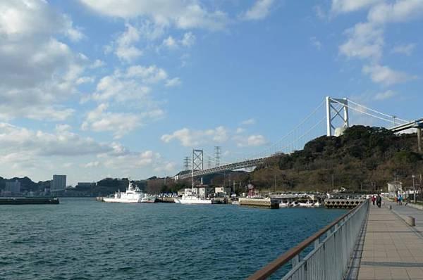 20120211 門司港-3