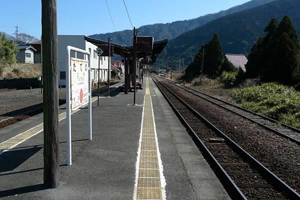 20120212 JR 立野站-1