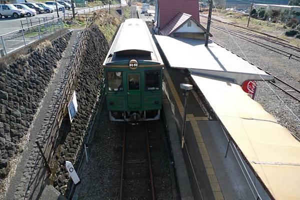 20120212 南阿蘇鐵道-3