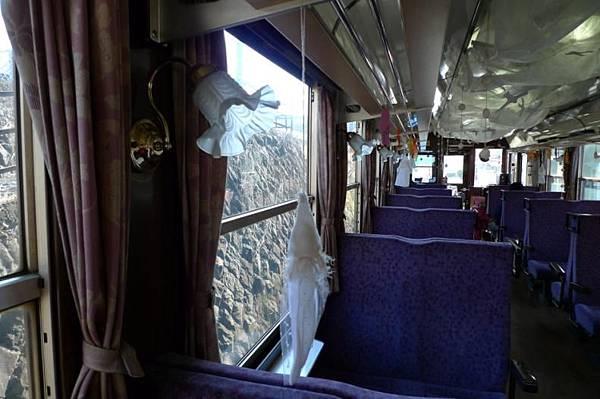 20120212 南阿蘇鐵道-9