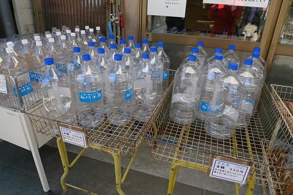20120212 南阿蘇 白川水源-3