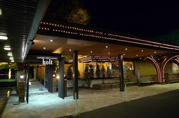 20120212 城山HOTEL-5