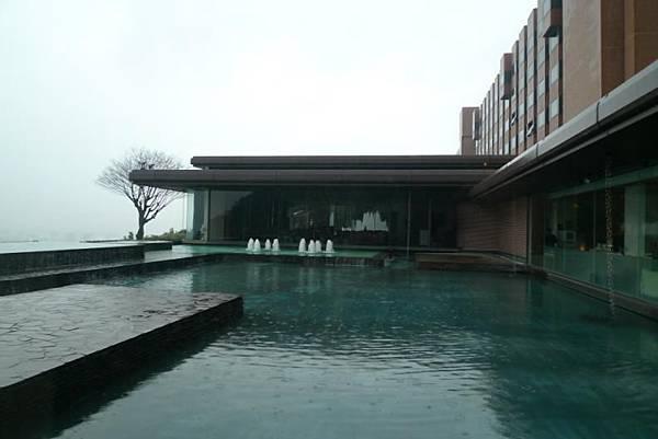 20120212 城山HOTEL-12