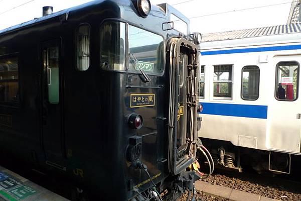 20120212 隼人之風-3