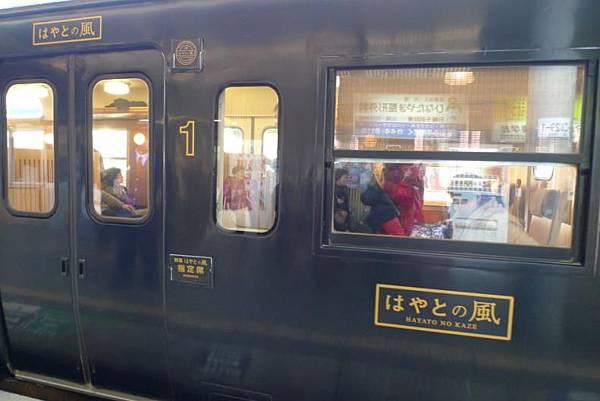 20120212 隼人之風-4