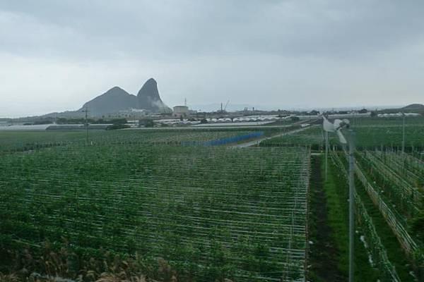 20120213 西大山-1