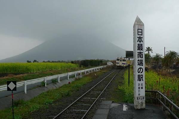 20120213 西大山-5