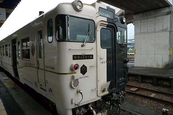 20120213 指宿-12