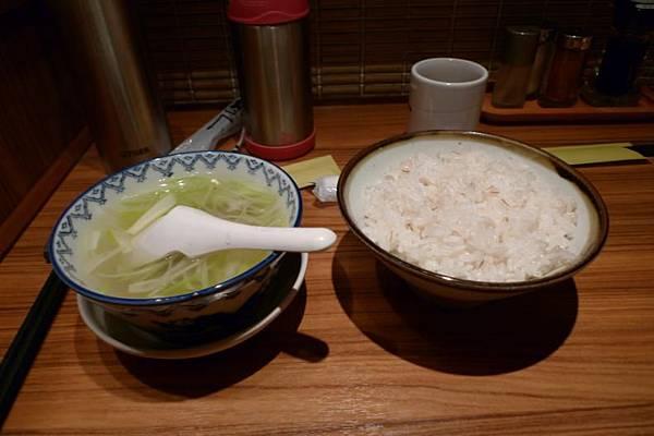 20120213 仙台牛舌-6