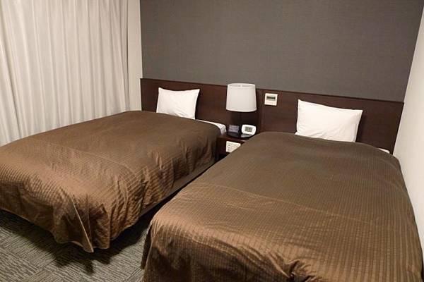 0214 Dormy Inn 博多祇園-1