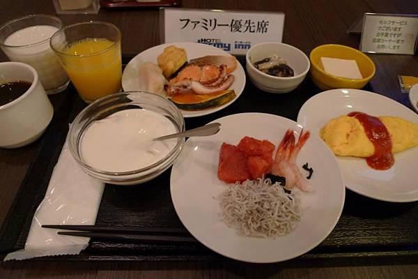 0214 Dormy Inn 博多祇園-7