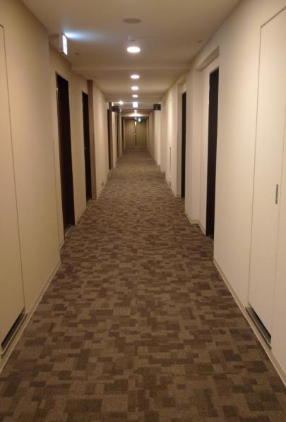 0214 Dormy Inn 博多祇園-8
