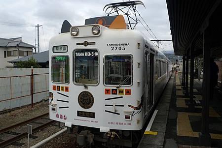 L1020551.jpg