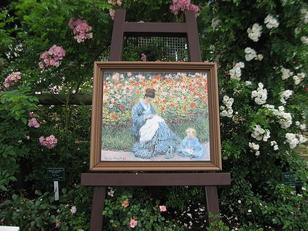 20080709 比叡花園博物館-1.JPG