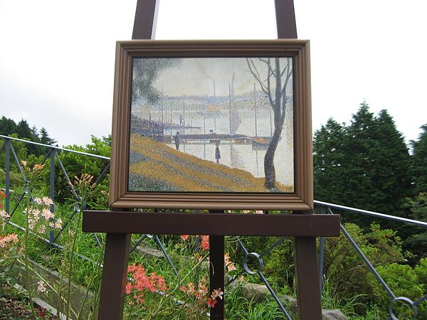 20080709 比叡花園博物館-3.JPG