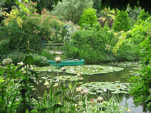 20080709 比叡花園博物館-5.JPG