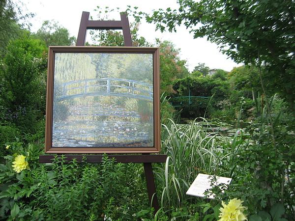 20080709 比叡花園博物館-4.JPG