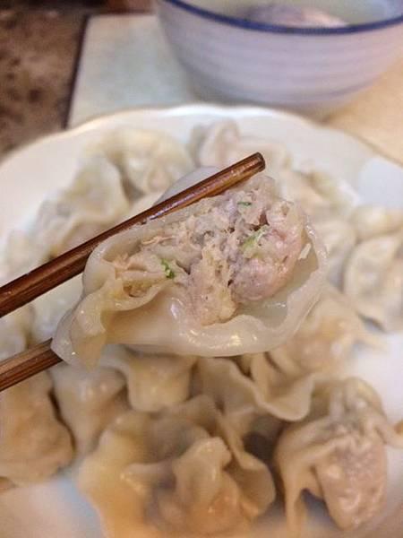 高麗菜.JPG