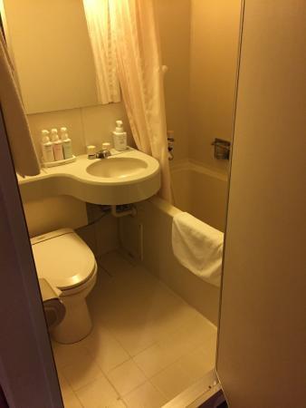 hotel-consort.jpg