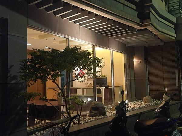 鴻澤北大樓中樓 (2)
