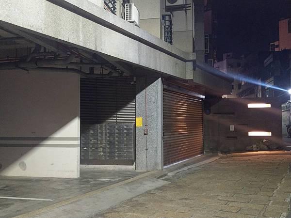 鴻澤北大樓中樓 (3)