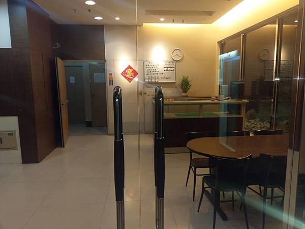 鴻澤北大樓中樓 (4)