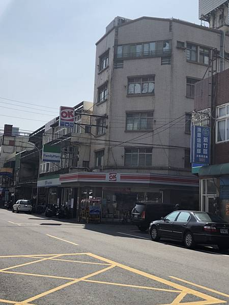 東大四段南寮港口美透店(8)