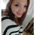 SAM_3536